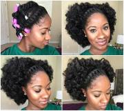 trendy transitioning hairstyles