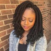 classy protective hairstyles