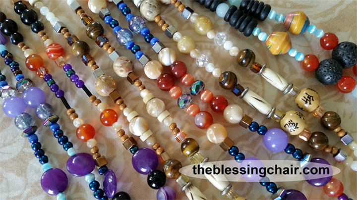 BlessingBeadsUP