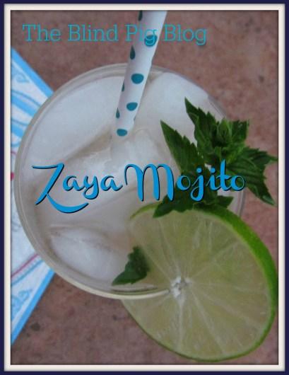 zayamojito5