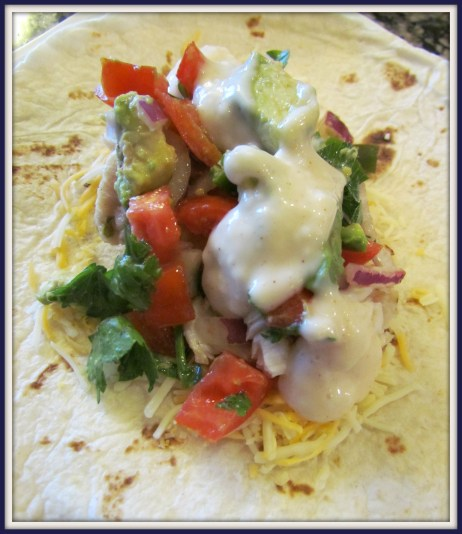 tequila fish tacos5