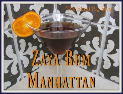 zaya manhattan 7