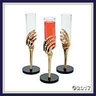 skeleton-hand-plastic-cups-25_3330s