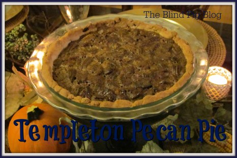 templeton pecan pie 015