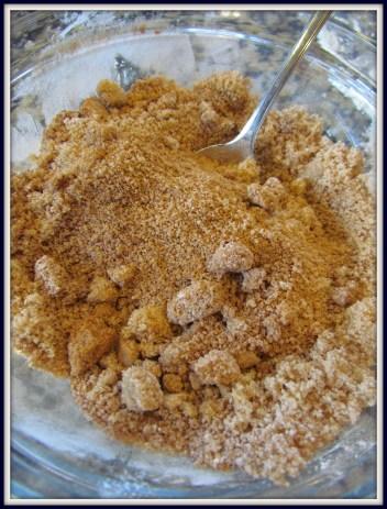 kerrygold cinnamon rolls6