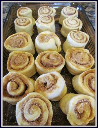 kerrygold cinnamon rolls9