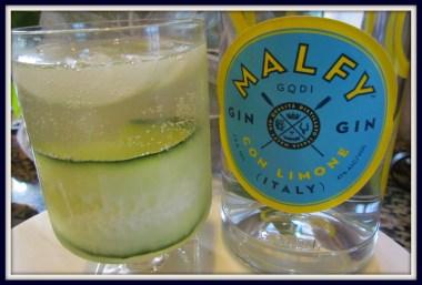 cucumber gin spritz6