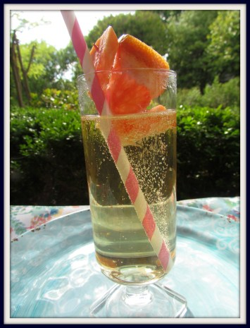 grapefruit spritz1