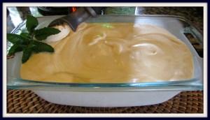 mojito ice cream2