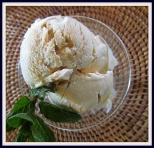 mojito ice cream3