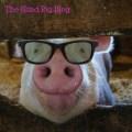 theblindpigblog