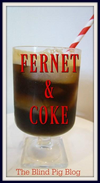 fernet branca and coke2