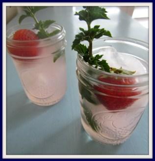 grown up berry lemonade3