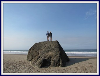 stinsonbeach3