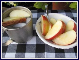 apple mule2