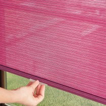 child safe blinds the blind spot littleton co (3)
