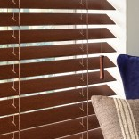 child safe blinds the blind spot littleton co (5)