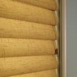 child safe blinds the blind spot littleton co (7)