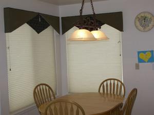 mini blinds denver co