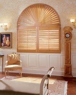 energy efficient window blinds the blind spot littleton co (5)