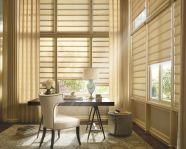 energy efficient window blinds the blind spot littleton co (8)