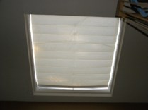 Residential Blind and Window Covering Installation Littleton CO