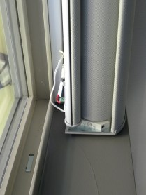 Custom motorization power panel (3)