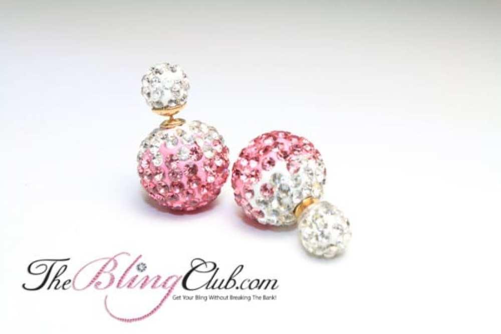 theblingclub-pink-crystal-shambala-earrings