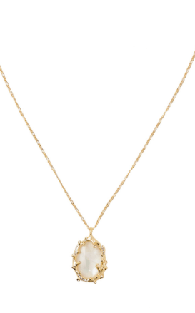 Lilly Pulitzer Coraline Necklace