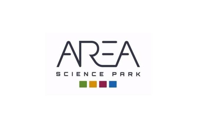 Area Science Park Opens Salerno Branch