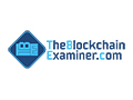 theblockchainexaminer-120×90