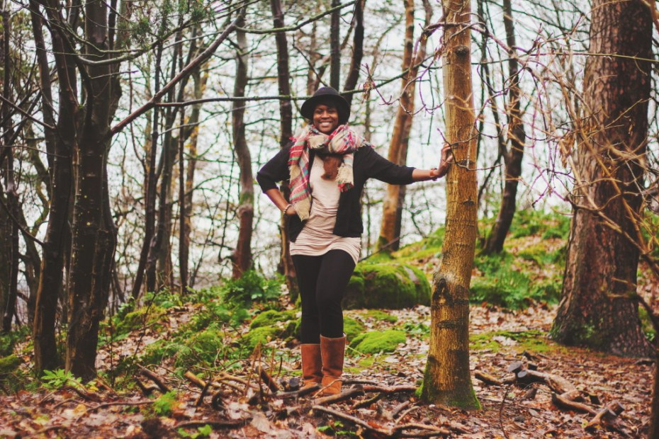 scottish highlands skye high tour