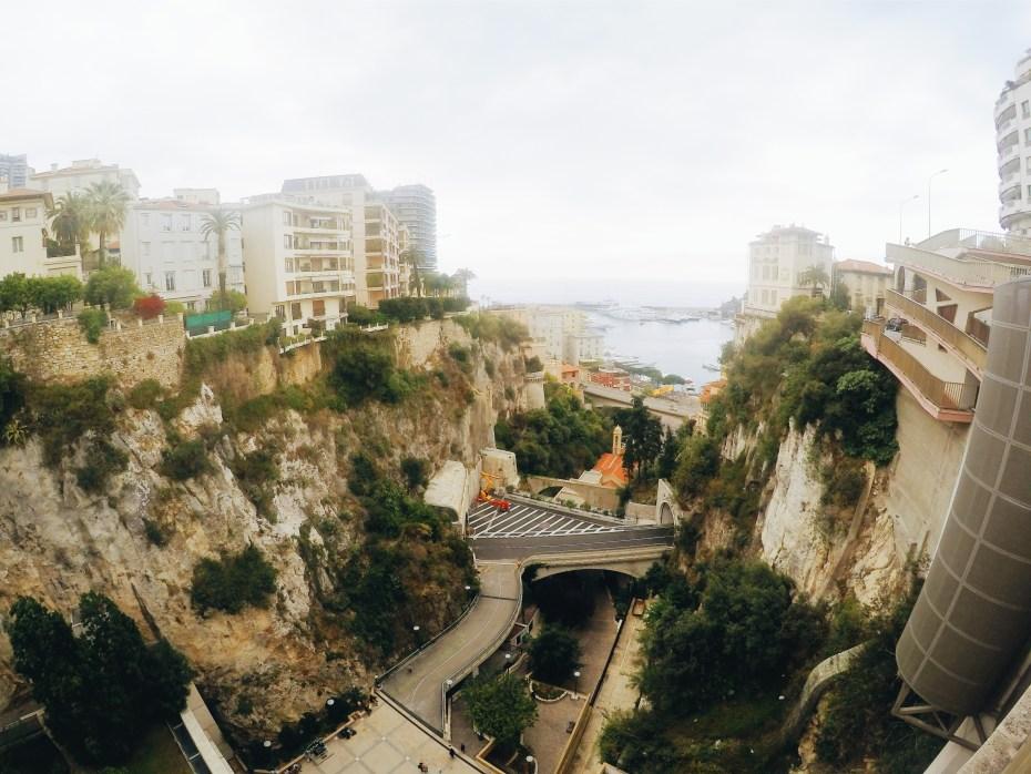 Monaco | TheBlogAbroad.com