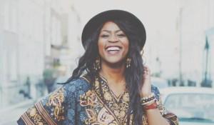 Gloria Atanmo | TheBlogAbroad.com