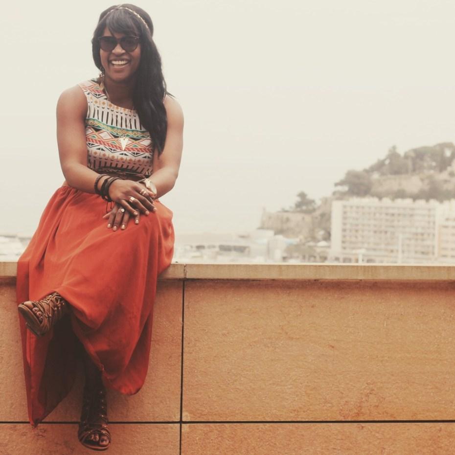 Monte Carlo, Monaco | TheBlogAbroad.com