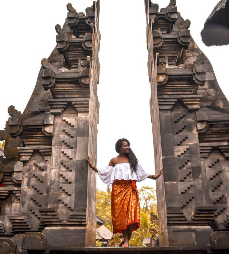 Best of Bali | TheBlogAbroad.com