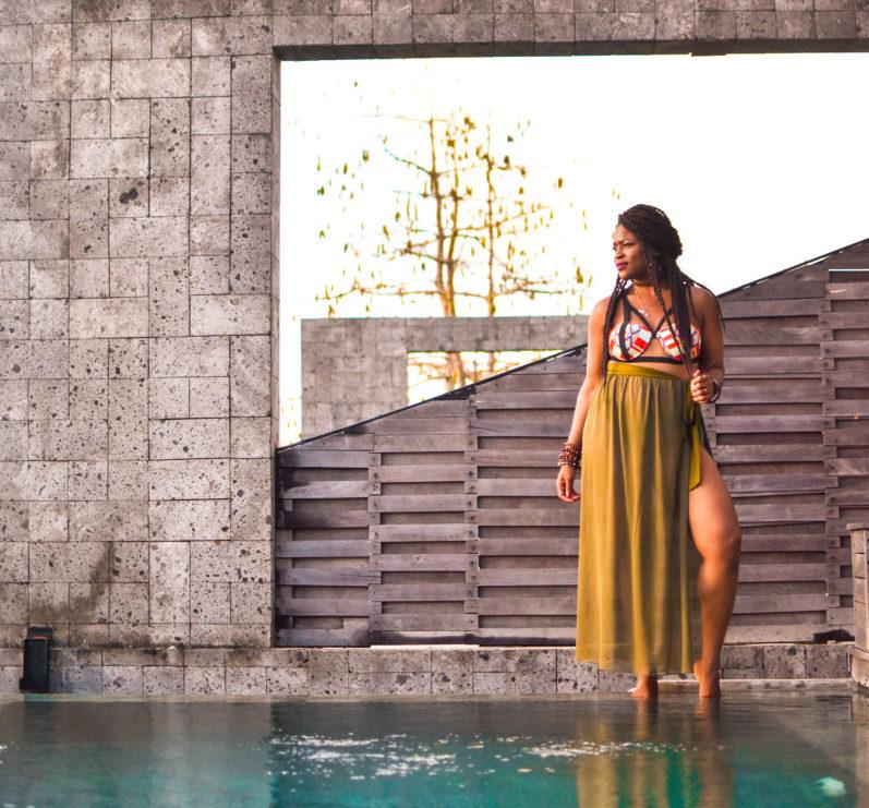 Hideaway Villas in Bali | TheBlogAbroad.com