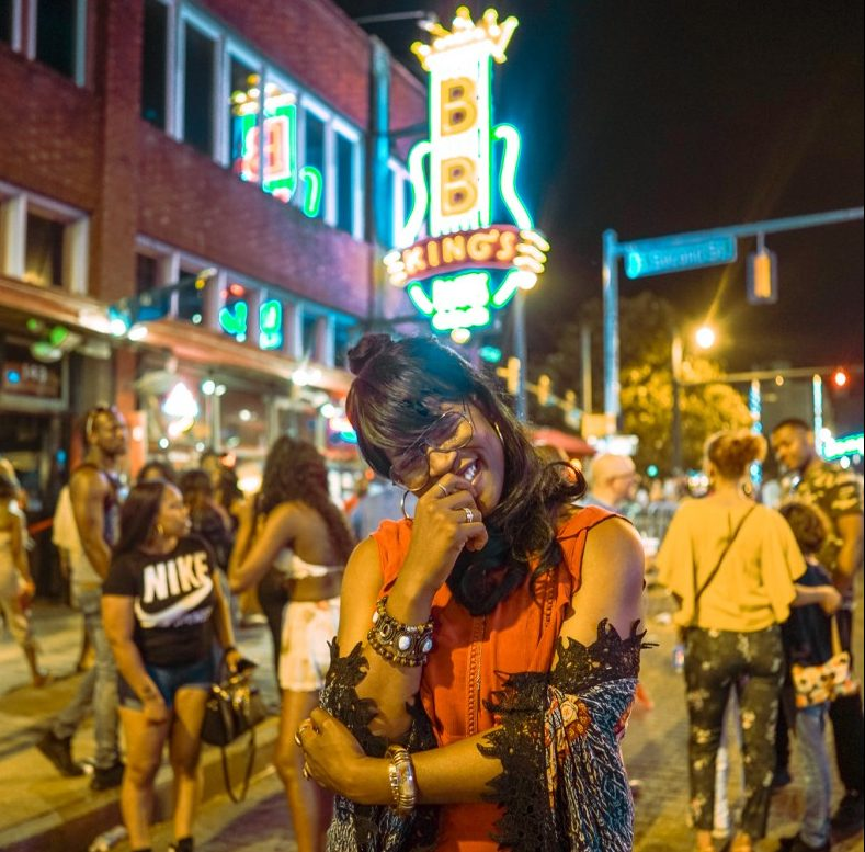 Visiting Memphis: The Heart & Soul of the South | The Blog Abroad