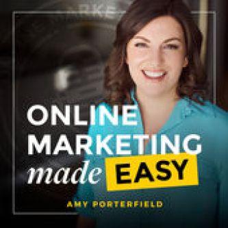 online marketing made easy cover art