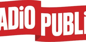 Radio Public Image from radiopublic.com