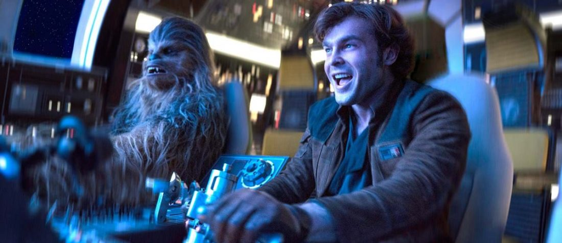 solo-a-star-wars-story-1200x520