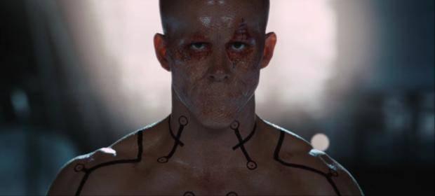 x-men-origins-deadpool