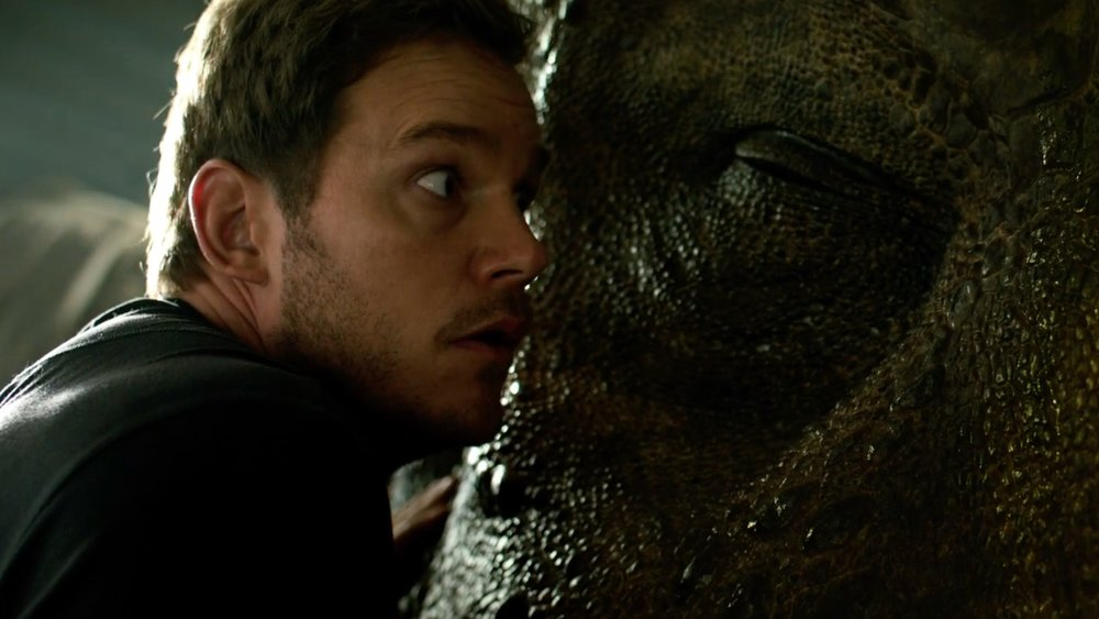 can-you-believe-that-owen-survives-this-scene-in-jurassic-world-fallen-kingdom