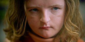 Hereditary: A Modern Horror Classic