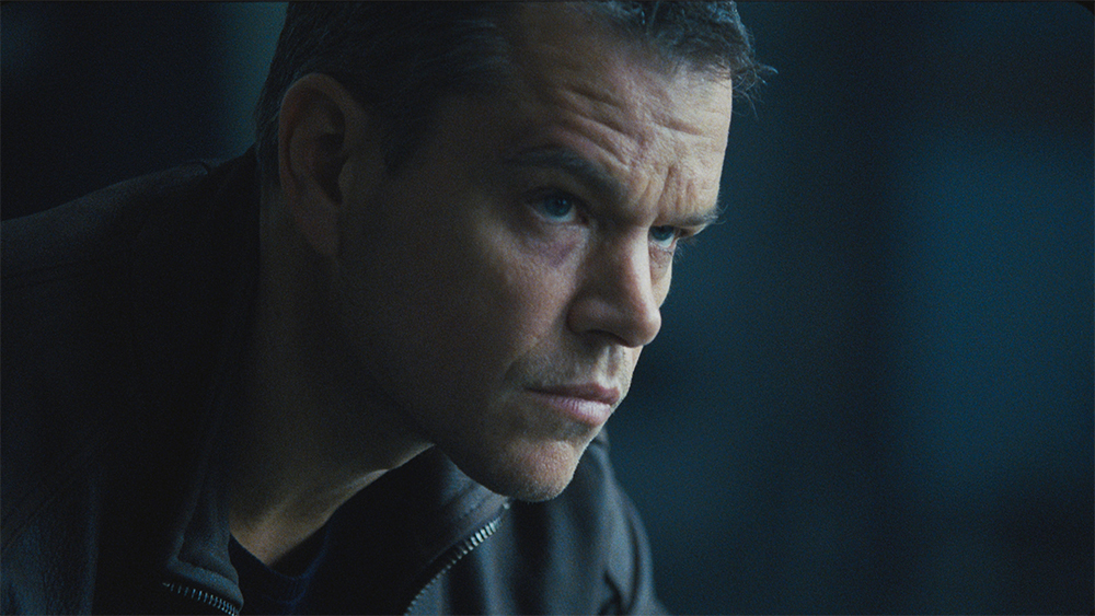 jason-bourne-movie-6.jpg
