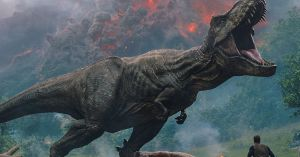 Jurassic World: Fallen Kingdom Needs To Go Extinct (Spoiler Review)