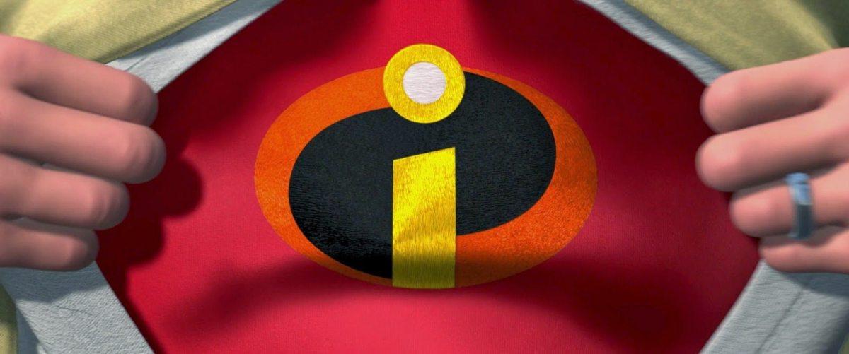 the-incredibles-logo