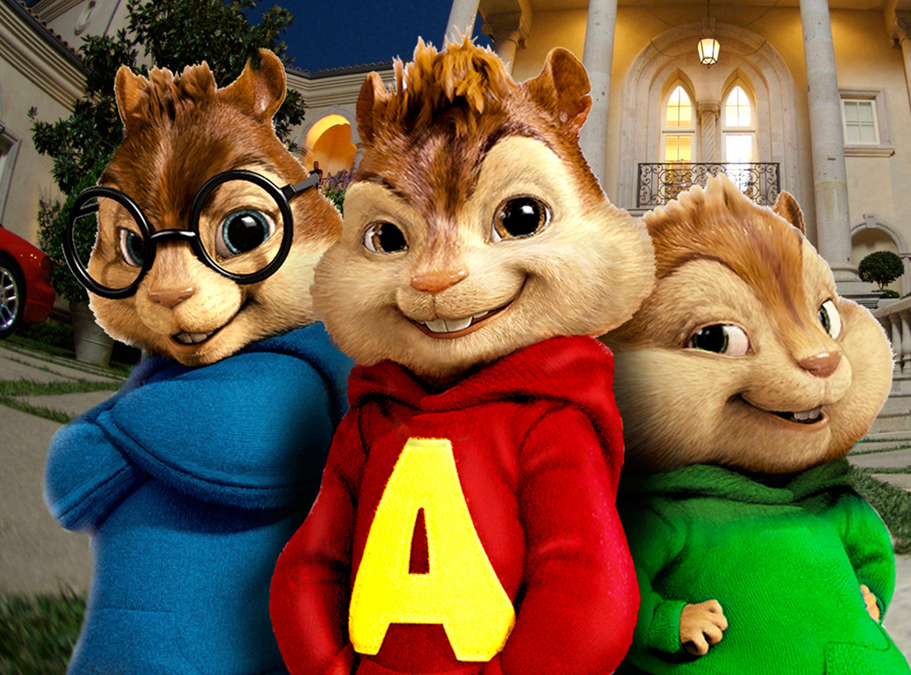 Rs_1024x759-140123103556-1024.alvin-chipmunks.ls.12314