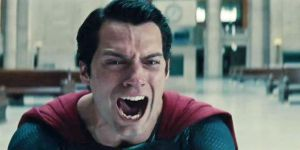 Man of Steel, How Not To Reboot A Beloved Icon