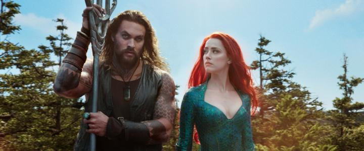 Aquaman-2018-1-News